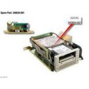 HP DRIVE,TAPE,7000 DLT (340834-001)