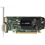 HP HP NVIDIA Quadro K620 2GB Graphics Card J3G87AT