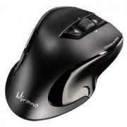 Mouse, HAMA Mirano, Wireless, USB (53876)