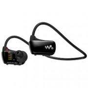 MP3 W-Series NWZ-W273SB 4GB Black