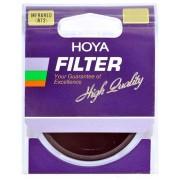 Hoya R72 filtru infraroșu (62mm)