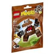 LEGO Mixels GOBBA 41513 Building Kit