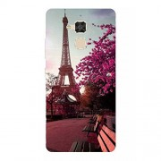 NEU SPEED HIGH QUALITY BACK CASE COVER FOR ASUS ZENFONE 3 MAX MULTI-111