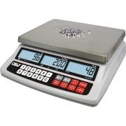 Cantar numarator Cely PC-50 3kg