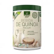 BEBIDA DE QUINOA 400g