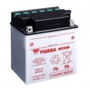 YUASA 12V 30Ah J+ YB30CL-B