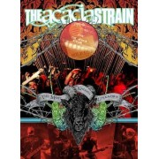 Acacia Strain - Most Known Unknown (0656191007696) (2 DVD)