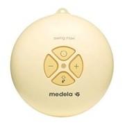 Motor swing maxi - Medela
