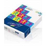 Color Copy / Колор Копи - 500xА4, 90 gsm