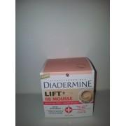 Crema Tratament Anti-Rid DIADERMINE LIFT+BB MOUSSE bogata in collagen