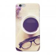 smartphoto iPhone Case mit Foto