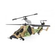 Xciterc Eurocopter Tiger Rtf Telecomandato
