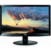 """Monitor LED Fujitsu 20"""" L20T-3 DVI, D-sub, Boxe"""