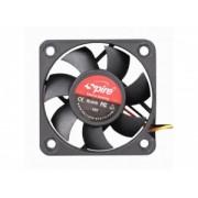 Cooler Spire SP05015S1M3