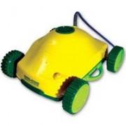 Robot Usisivač Za Bazene - Robo-Kleen®