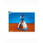 Playmobil Native Teepee American