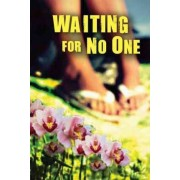 Waiting for No One by Beverley Brenna