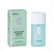 Clinique Anti-Blemish Solutions Cliniical Clearing Gel 15ml