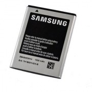 SAMSUNG EB484659VU 1500 mAh Mobile Battery