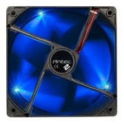 Ventilator 120 mm Antec TwoCool Blue LED