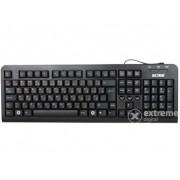 Tastatură Acme KS03 USB HUN