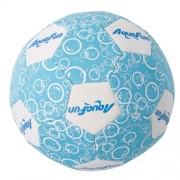 AquaFun Neoprene Beach Ball - Swimming Pool Game / Toy