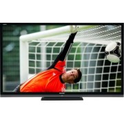 Televizor LED 178 cm Sharp LC-70LE747E Full HD Smart TV 3D