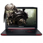 Notebook Acer Predator G9-791 UHD Intel Core i7-6700HQ Quad Core
