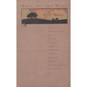 Best of the West, Volume I by Padua Playwright's Press