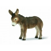 Schleich Donkey Foal