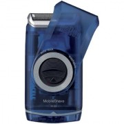 Braun Mobile Shave M-60B Washable