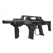 Empire BT-4 Slice G36 Paintball Gun (Black)