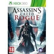 Assassins Creed Rogue Classics (Xbox 360)