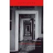 Eckermann Johann Peter Conversaciones Con Goethe: En Los Ultimos Años De Su Vida (4ª Ed. )
