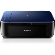 Canon Printer E560 Inkjet All in One wi-fi printer