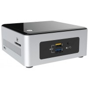 INTEL MINI PC NUC PINNALCE CANYON N3050 DDR3 HDMI USB