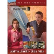 Missing Pieces by Jerry B. Jenkins
