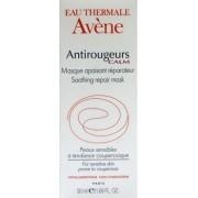 Avene Antirougeurs Masca reparatoare calmanta anti-roseata (50 ml)