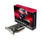 AMD Radeon R7 240 1GB GDDR3 Sapphire 11216-11-20G
