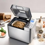 Unold Brotbackautomat Backmeister®