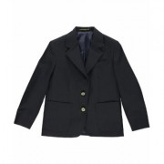 "Rifle Big Girls' """"Dart Front"""" Single-Breasted School Blazer (Sizes 7 - 16)"