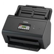 Brother ADS-2800W Desktop Document Scanner