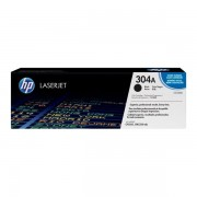 Originale HP CC530A Toner nero - 875389 - Hewlett Packard