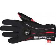 Castelli Boa Glove black S Rennrad Handschuhe