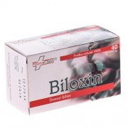 Biloxin 40cps Farma Class