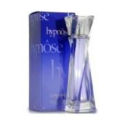 Perfume Hypnôse Lancôme Eau de Parfum Feminino 75 ml
