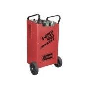 REDRESOR/ROBOT PORNIRE ENERGY 1000 START 12/24V