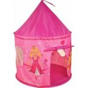 Cort de joaca pentru copii Princess Zoe
