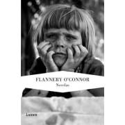 Novelas / Novels by Flannery O'Connor