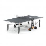 Stół do ping-ponga, do użytku zewnętrznego, rekreacyjnego SPORT 250S Cornilleau